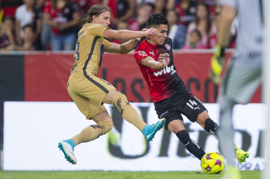 Entretenido empate entre Atlas y Pumas 20170412_3568.jpg