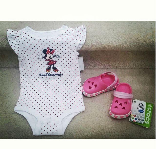 Gredmarie compartió el sonograma 4D de su adorada baby Kamilia
