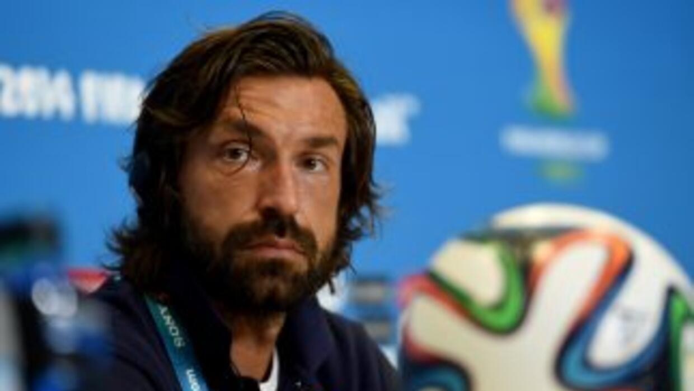 El mediocampista afirmó que el partido ante Uruguay será como una final.