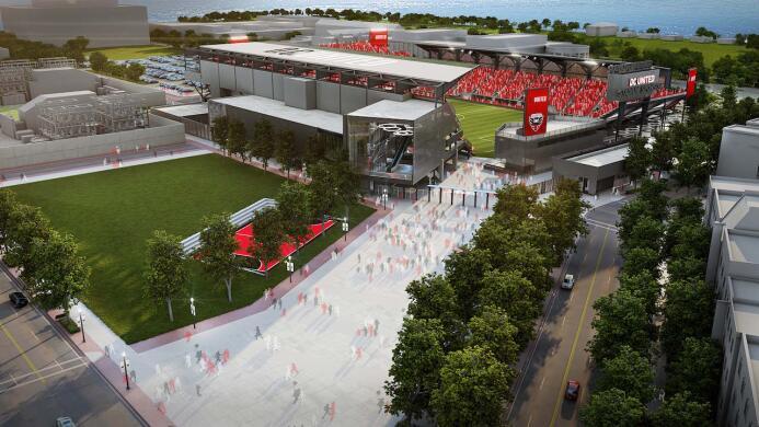 El nuevo estadio del DC United en Buzzard Point DCU_c0100_4k%20v02.jpg