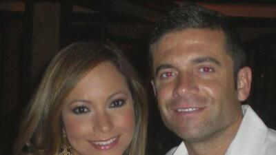 Satcha Pretto conoció a su esposo un 4 de julio: revive su historia de amor en fotos