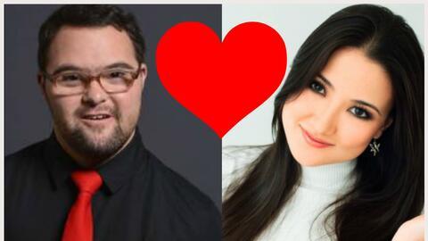 Paco Fuentes y Hiromi