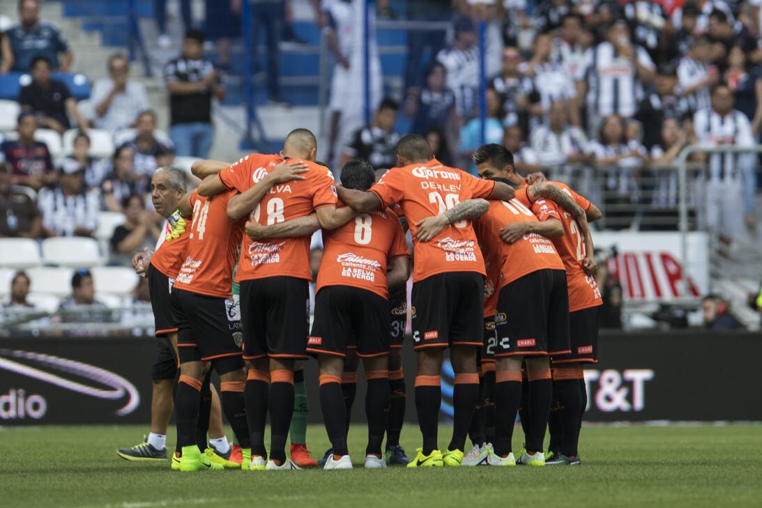 Monterrey es líder provisional tras golear a Chiapas 20170408_2216.jpg