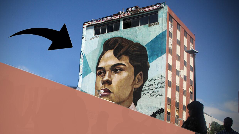 Por Qu Era Tan Importante Ciudad Ju Rez Para Juan Gabriel