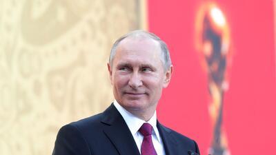 Donald Trump se pelea con el G-7 en Canadá y Vladimir Putin se muestra complacido