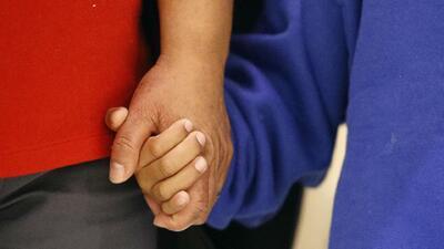 Gobierno asegura que ha reunificado al 14% de las familias separadas en la frontera