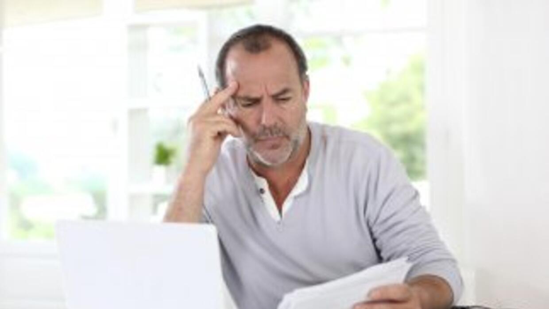 Antes de escoger, es buena idea calcular tus deducciones usando ambos mé...
