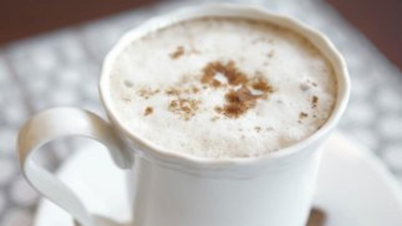 El otoño llega a tu casa con este café que sabe igual al famoso Pumpkin...