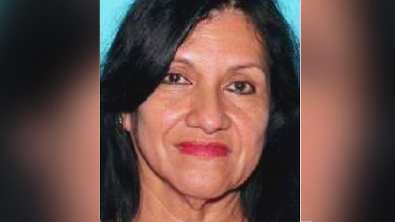 Policía de Miami-Dade investiga la muerte de una mujer de origen colombiano