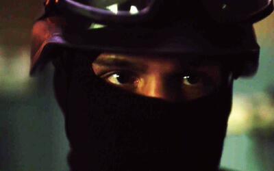 'El Chapo' escapó de la cárcel para adueñarse del p...
