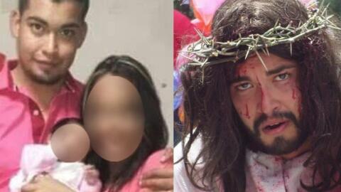 Ricardo S. fue hallado culpable de violación equiparada, pero no...