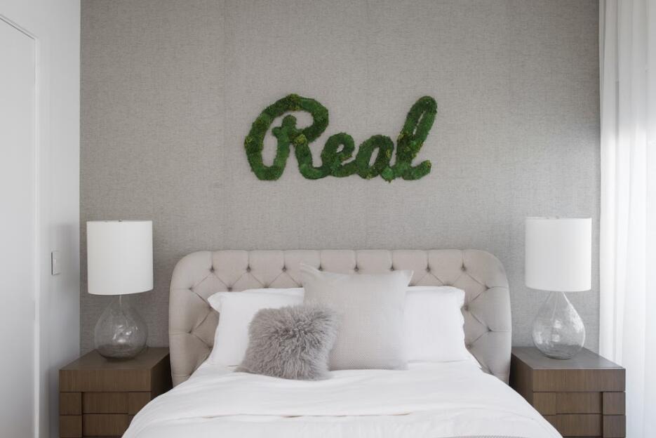 Arte verde para sanar la urbanización 1hotel inside 24.jpg