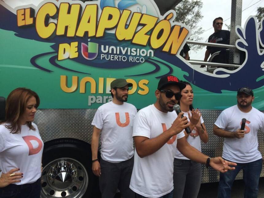 El #ChapuzonDeVerano en Dorado 804571_10153425667005890_1879421744_n.jpg
