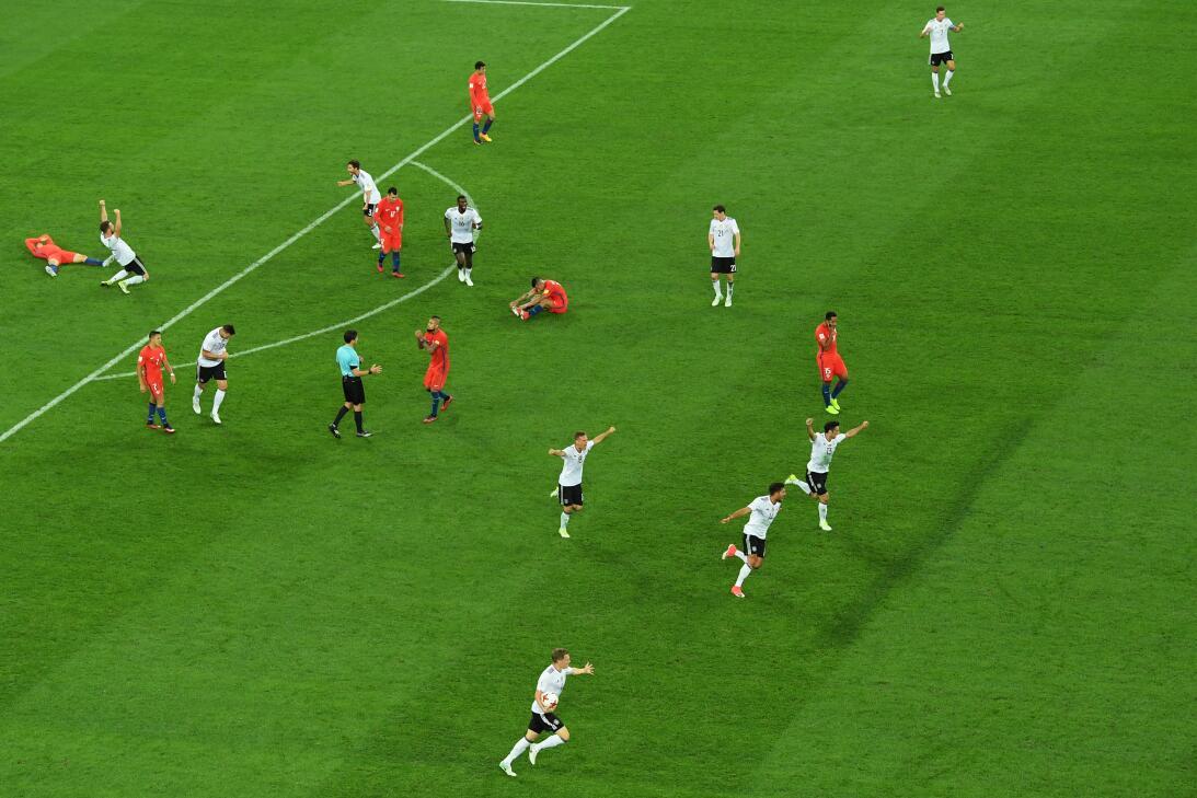 Análisis: Alemania y Chile inventan el micro-fútbol 22.jpg