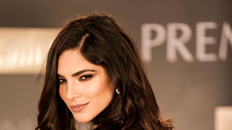Premio Latino 1
