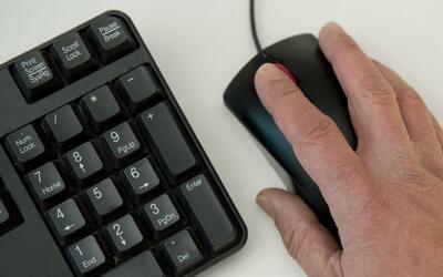 ¿Quiénes se beneficiarán del plan piloto de internet 'Nauta Hogar' en Cuba?