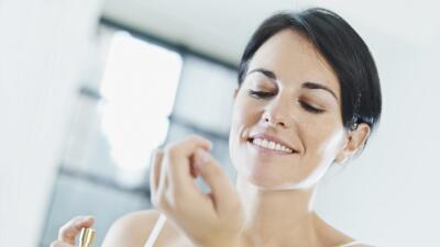 Claves para usar perfume de hombre, ¡como estuviera diseñado para ti!