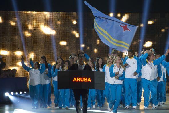 Espectacular inauguración de Panamericanos 2727352eeef24cfb82c94ffe437ab...