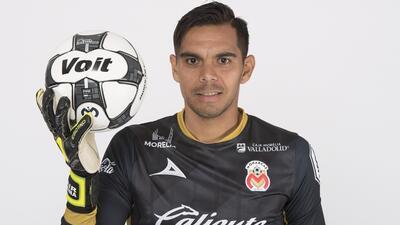 ¿Qué hará Tigres con los 14 jugadores que tiene cedidos en el fútbol mexicano?