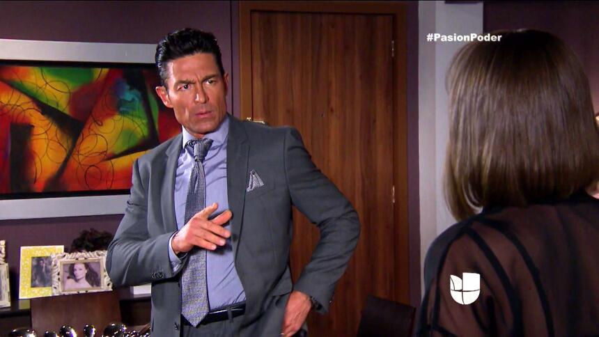 ¡Arturo no se rinde, quiere reconquistar a Julia! 6EC4D7F36C5D40C08D0631...