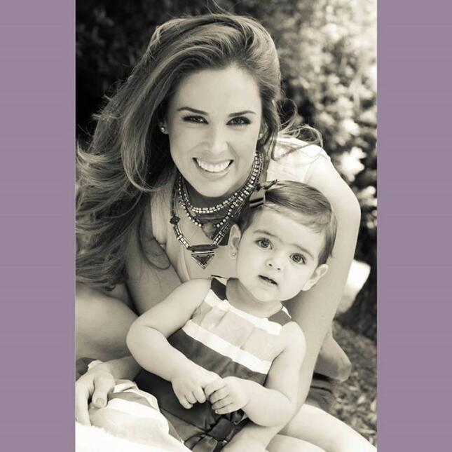¡Jacqueline Bracamontes está embarazada! JB2%20(Carolina).jpg