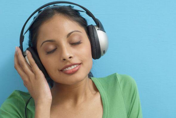 Ojo con la cancelación de ruido. Esta función puede ser útil para cuando...