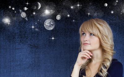 Géminis - Martes 31 de mayo: Tus planes culminarán exitosamente planetas...