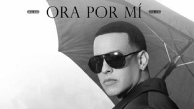 El reggaetonero hizo un videoclip autobiográfico donde muestra toda su v...