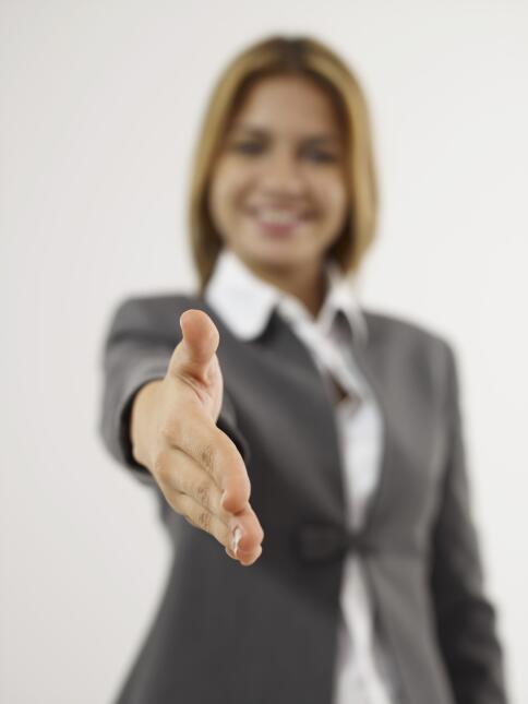 Preguntas a evitar en una entrevista de trabajo