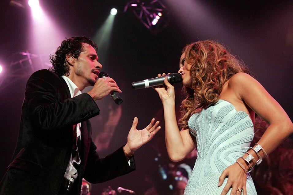 Marc Anthony y Shannon de Lima posponen su divorcio JLO 11.jpg