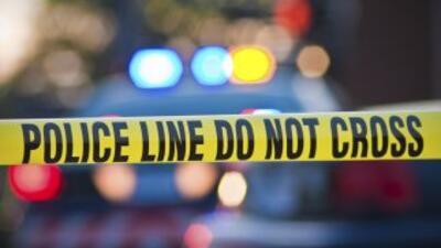 Agente de Nevada muere baleado tras acudir a llamado de violencia domést...