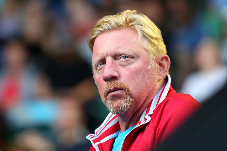 """Rumennige: """"Interés del Bayern por Cristiano pertenece al reino de la fá..."""
