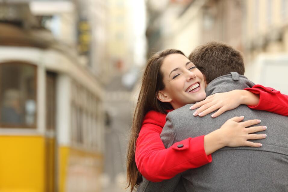 Piscis – Miércoles 8 de noviembre 2017. Te sentirás motivado en todo mom...