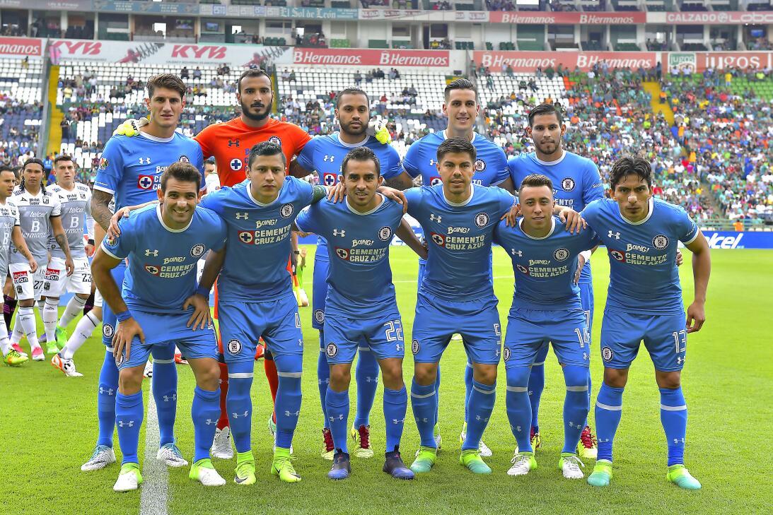 Cruz Azul cerró el torneo en León sin 'cruzazulearla' 20170506_1365.jpg