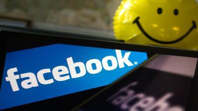 Facebook está de cumpleaños: ¡Ya son 10 años!
