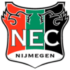 N.E.C. vs Heracles Almelo | 2006-09-29 1368_eb.png