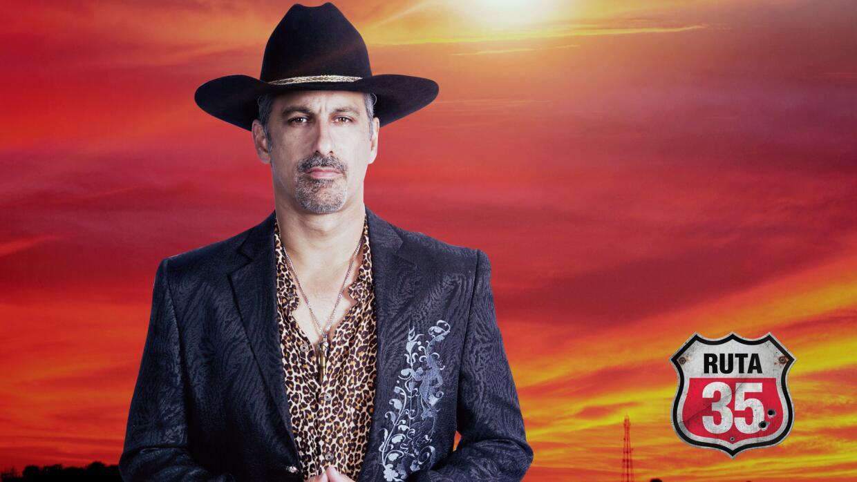 Julio Bracho es Domingo