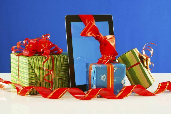 ¿Te faltan ideas para hacer regalos en Navidad? Inspírate mientras descu...