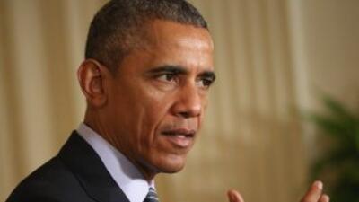 Presidente Obama propone aumentar el pago de horas extras