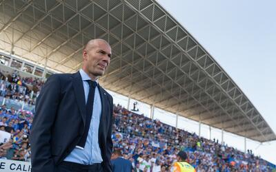 Sporting de Gijón 0-2 Athletic de Bilbao: Los leones rugen ante el Sport...