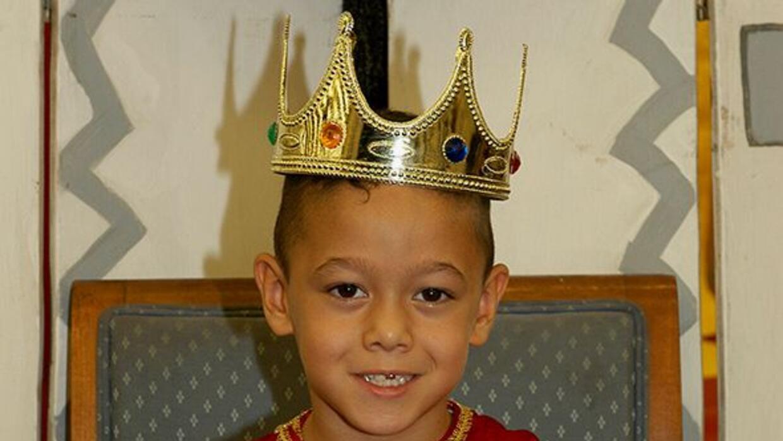 Si tus hijos tienen entre 5 y 10 años, inscríbelos en el certamen para e...