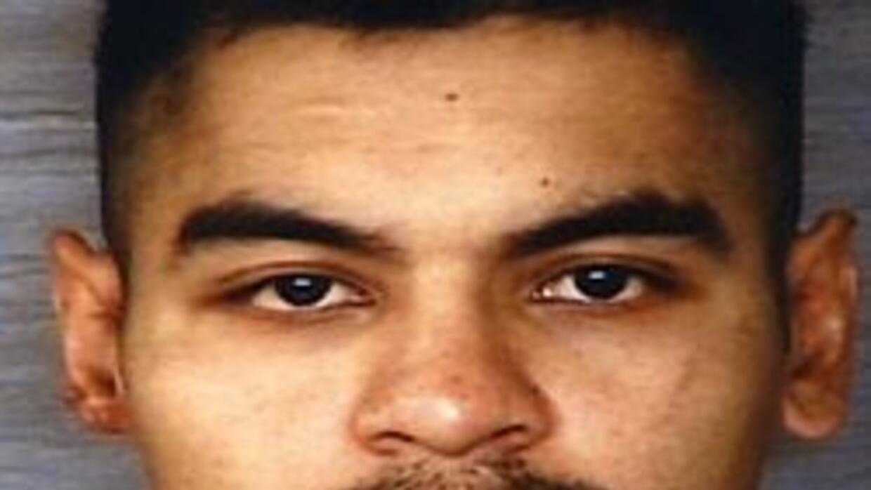 Capturado depredador sexual en San Antonio 3c26d9cec1e4476eb4908f109cdd7...