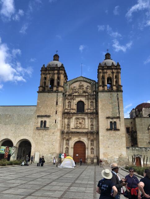 Los lugares y personas reales de México que inspiraron 'Coco' 16.jpg