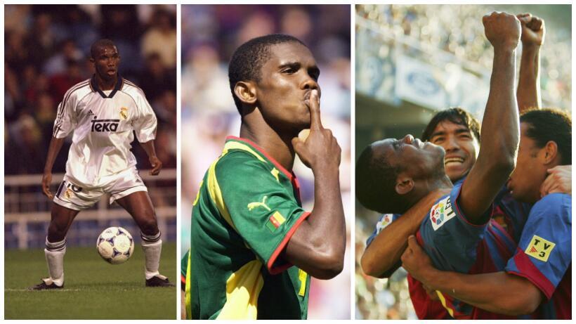 Huelgas del deporte: algunas de las más recordadas del último tiempo eto...