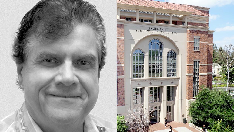 El centro médico Engemann de la Universidad del Sur de California es el...