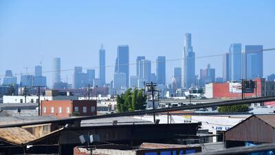 Votantes de California podrán decidir si se extiende el control de rentas en el estado
