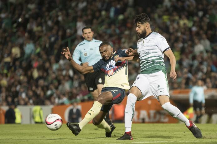 Pumas acapara a los jugadores decepción del Apertura 2017 en Fantasy Uni...