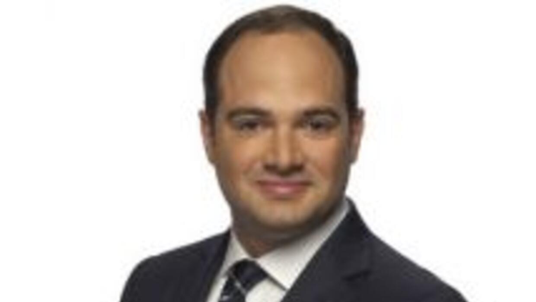León Krauze