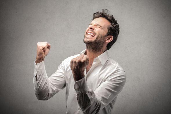 Energía que impera en tu signo: A medida que entre el período directo de...