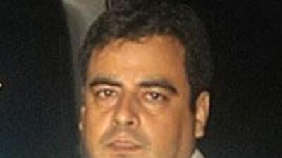 Juzgarán a hermano de Beltran Leyva dc93ddeacbbe4a1fbfa166cffb3f7d72.jpg